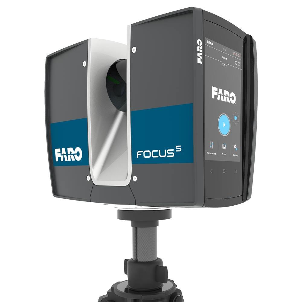 focus-s-9.jpg
